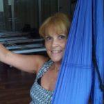 angela-g-formazione-pilates