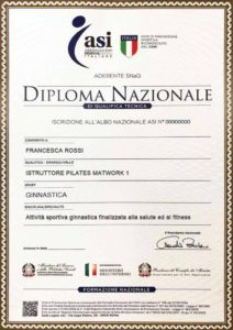 diploma-asi-coni-ppm