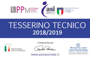 tesserino_asi-coni-ppm