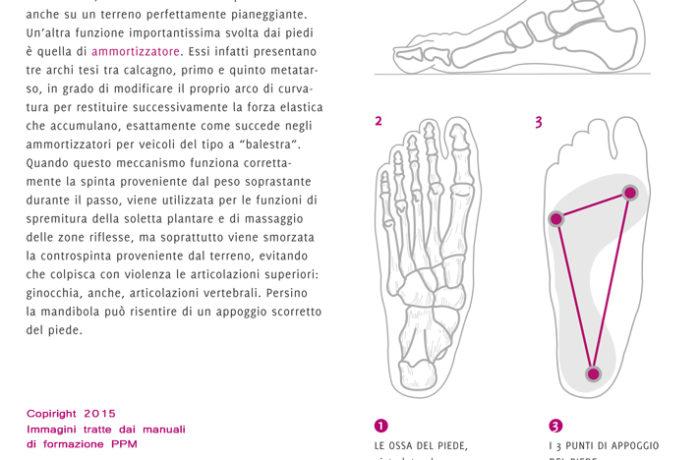 manuale-formazione-ppm-academy-appoggio-piede
