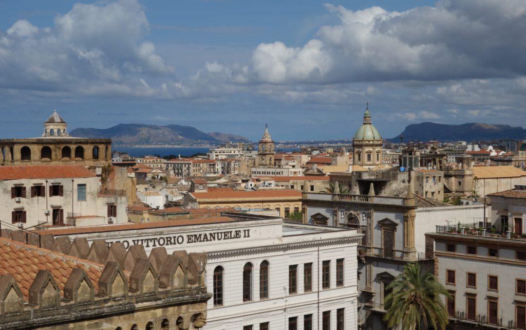 Palermo-Foto-di-Yifan-Liu-da-Pixabay