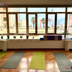studio-yoga-pilates-ppm-cagliari-de-magistris