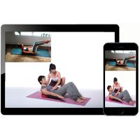 yoga-pilates-on-line-personal-trainer