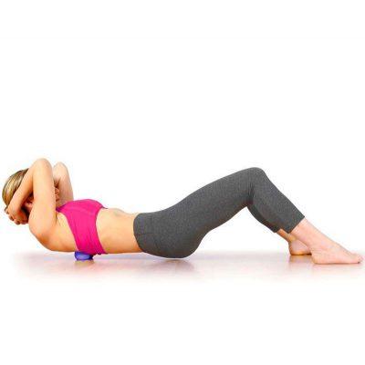 refresh-ball-trigger-point-masterclass-pilates
