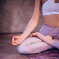 yoga-scudo-protettivo-masterclass