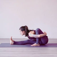 yoga-bacino-pranayama